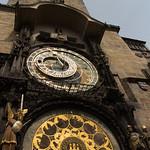 Astronominen kello