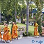 01 Viajefilos en Chiang Mai, Tailandia 072