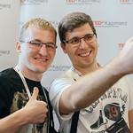 TedxKazimierz-100