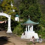 11 Viajefilos en Sri Lanka. Adams Peak 20
