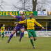 Hitchin Town 5-2 Slough Town