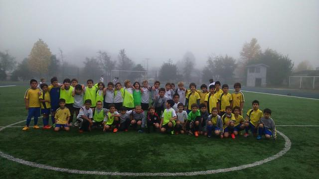 1504 - 27 Fútbol