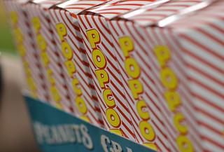 Popcorn | by PMillera4