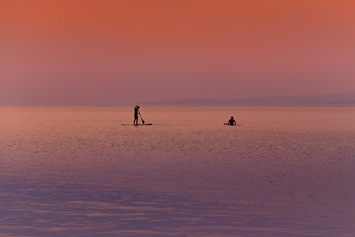 summer sea nago seascape okinawa evening japan koukibeach 名護市 沖縄県 日本 jp paddleboard