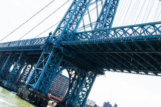 new_york-210   by EnzopieroV