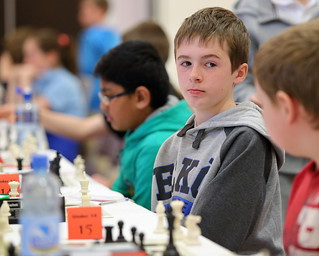 BCC_110415_0010 | by Blanchardstown Junior Chess Club