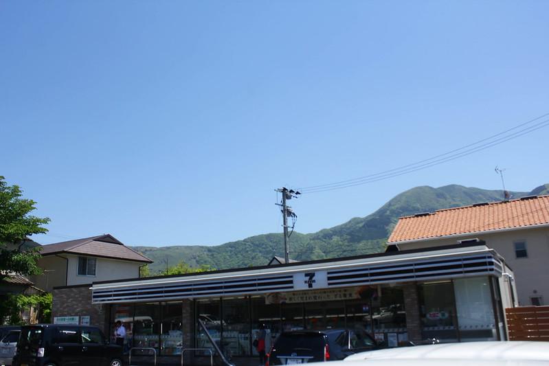 2014-05-07_03436_九州登山旅行.jpg