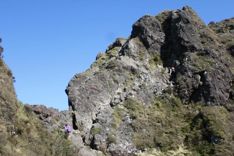 2014-05-07_03038_九州登山旅行.jpg