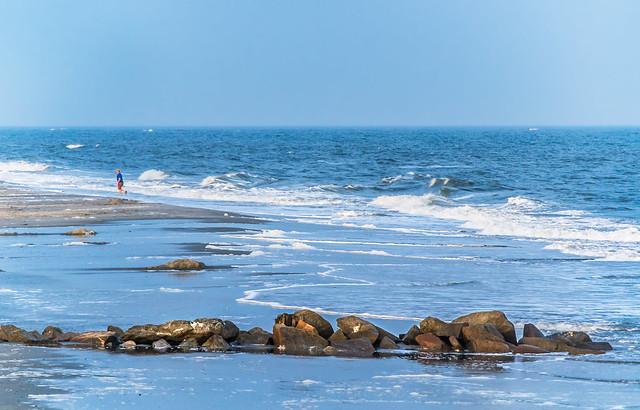 040315-Folly-Beach-3