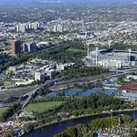 Viajefilos en Australia, Melbourne 221