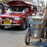 01 Viajefilos en Chiang Mai, Tailandia 069