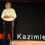 TedxKazimierz-216