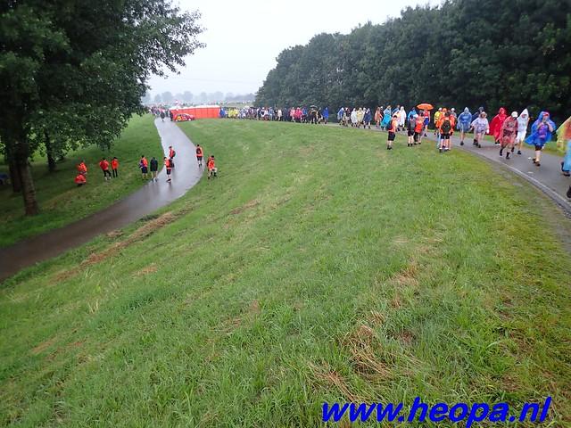 2016-07-22   4e     dag Nijmegen      40 Km   (32)