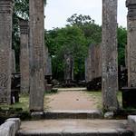 04 Viajefilos en Sri Lanka. Polonnaruwa 24
