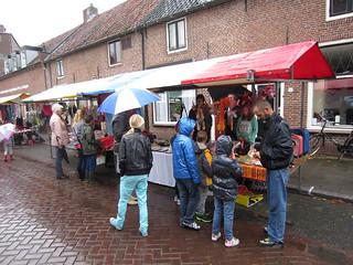 IMG_0022 | by paardenmarktameide