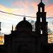 San Nicolás por Xellif