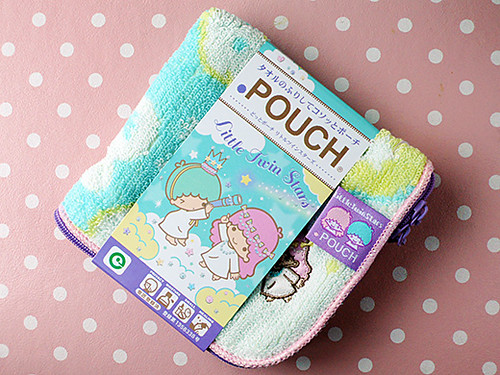 towel_pouch_1 | by 8tokyo.com