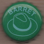 Barret2.jpg