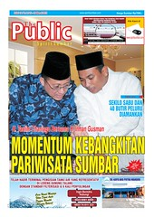 Cover Edisi 19
