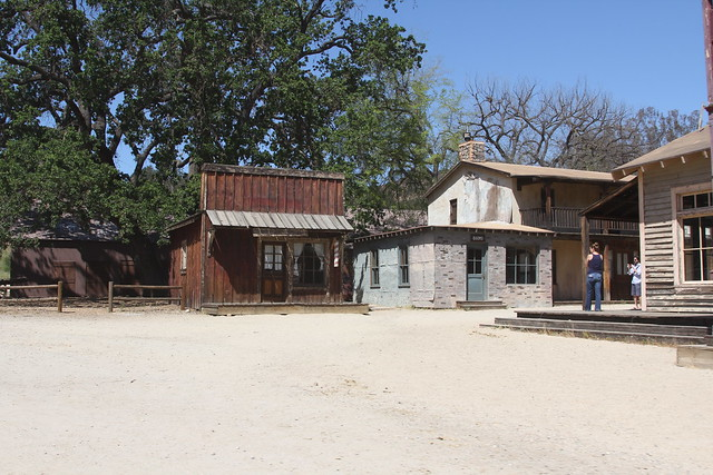 CCBCC Paramount Ranch 71