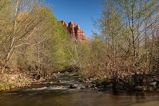 Red Rock Crossing AZ | by hatch1921