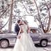 I Do ♥ Wedding Photography