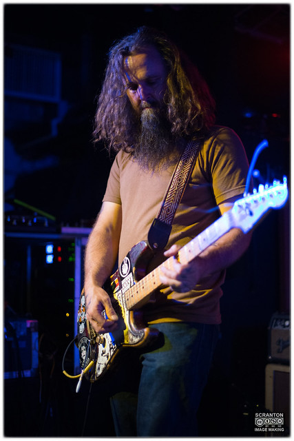 Earth @ The Ballroom at The Outerspace 8-7-16-16.jpg