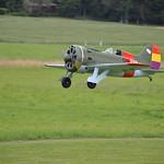 15Q2 Vereinsflugtag