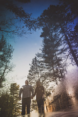 Theresa_James_Engagement_Pinery_Daniel_McQuillan_Photography (9 of 21)