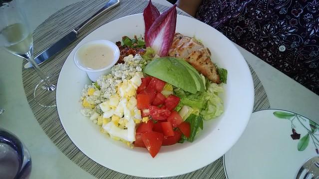 IMG_20150328_124645273 el encanto cobb salad