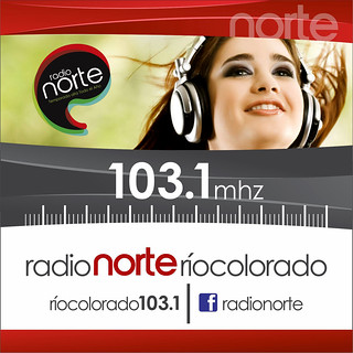 web nortefm-02 | by noti-rio