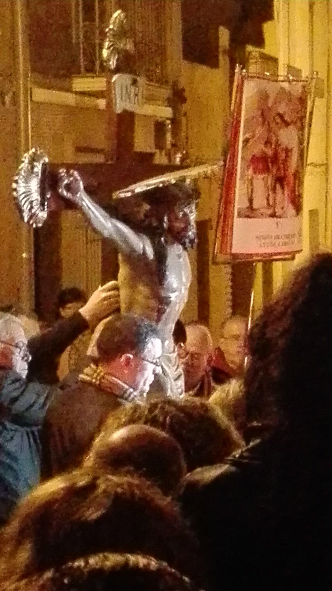 (2016-03-18) - VII Vía Crucis nocturno - Javier Romero Ripoll (009)