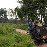 06 Viajefilos en Sri Lanka. Minneriya 02