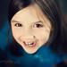 Jan 16_11_1597_web