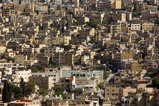 Amman | by cat_collector