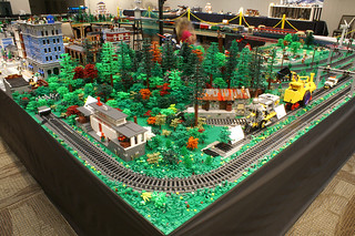 BrickFiesta16_TBRR_Layout_025 | by SavaTheAggie