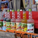 01 Viajefilos en Chiang Mai, Tailandia 171