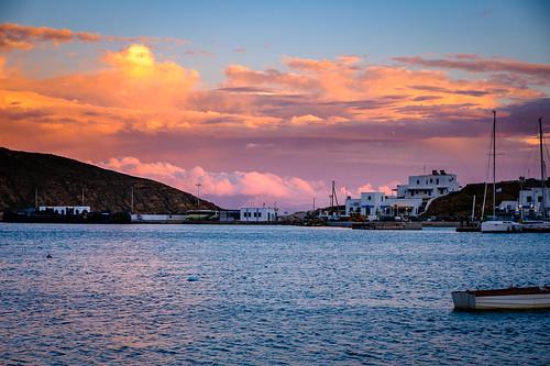 ngc ioannisdg gofserifos travel livadi serifos greece vacation summer ioannisdgiannakopoulos flickr egeo gr holiday greek island color