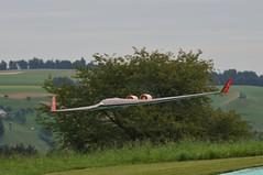 Eigenbautreffen Huttwil 2011
