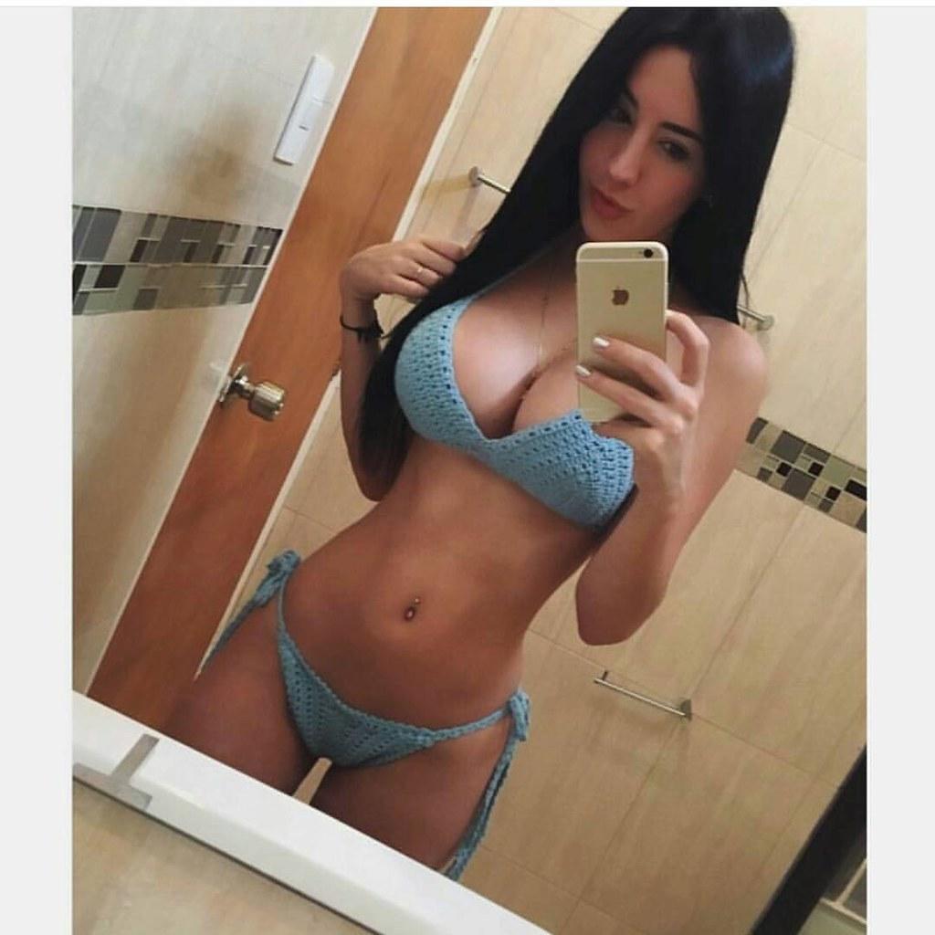 venezuela hot womens