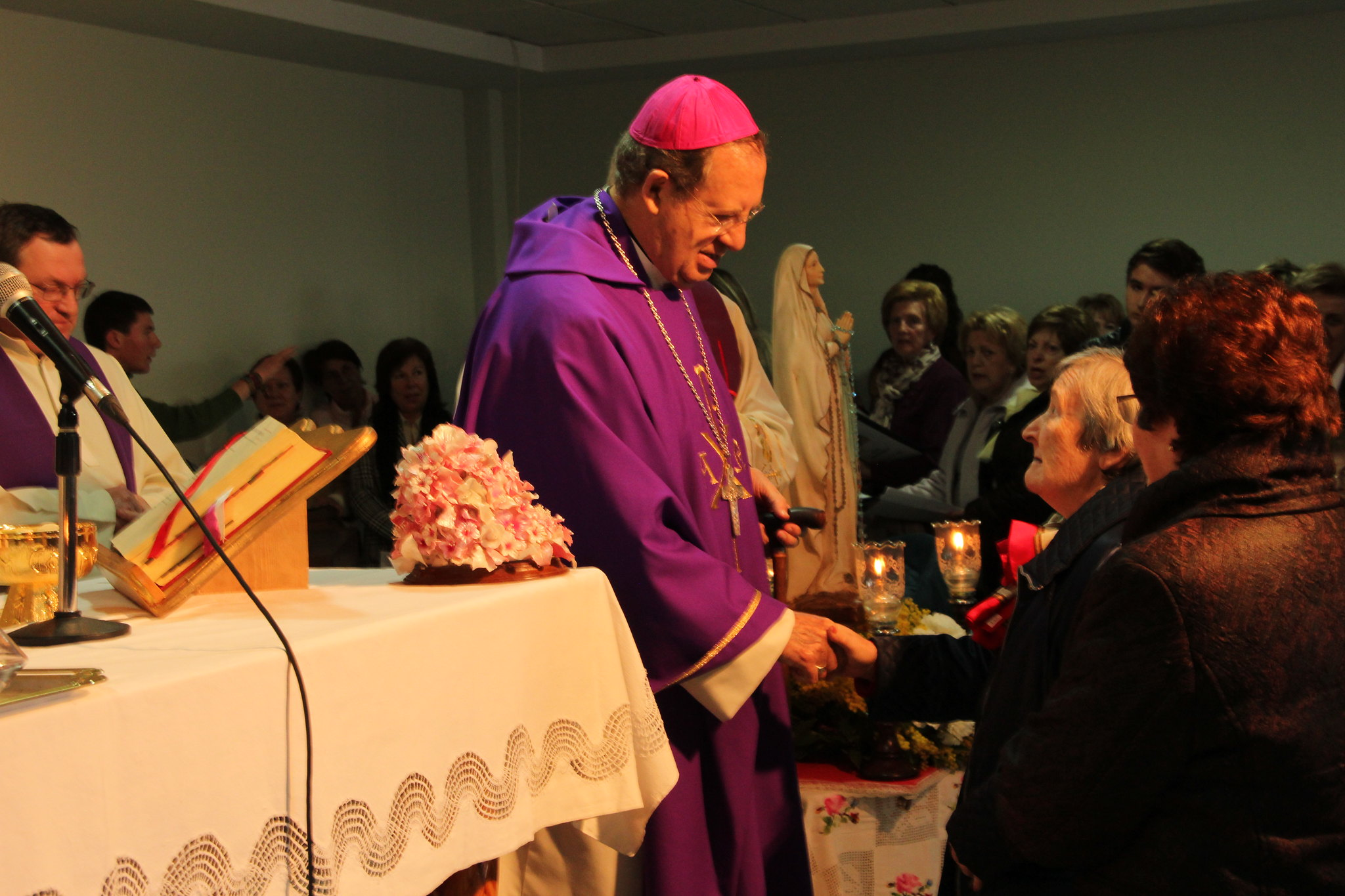 (2016-02-13) - Inauguración Virgen De Lourdes, La Molineta - Archivo La Molineta (032)