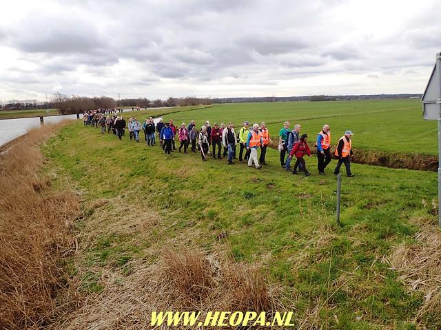 2018-04-04 Amersfoort-zuid     25 Km (84)