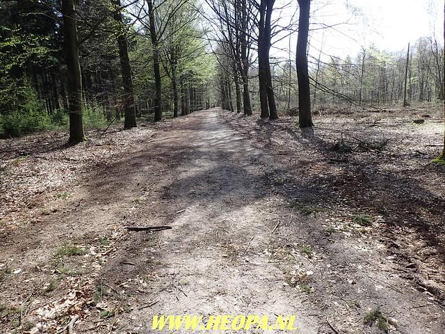 2018-04-18              Rolde-Sleen        45 Km  (80)