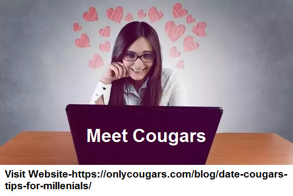 what is the best cougar dating website