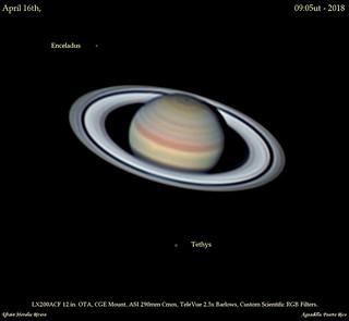 S2018-04-16-0905_RGB-Morales | by Jaicoa
