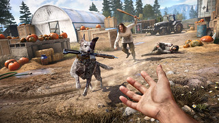 FC5_Screenshots_Dog_170612_215PMPT_1497256400 | by MyXbox.gr