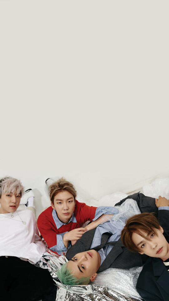 Winner Wallpaper For More Kpop Wallpapers Follow Me
