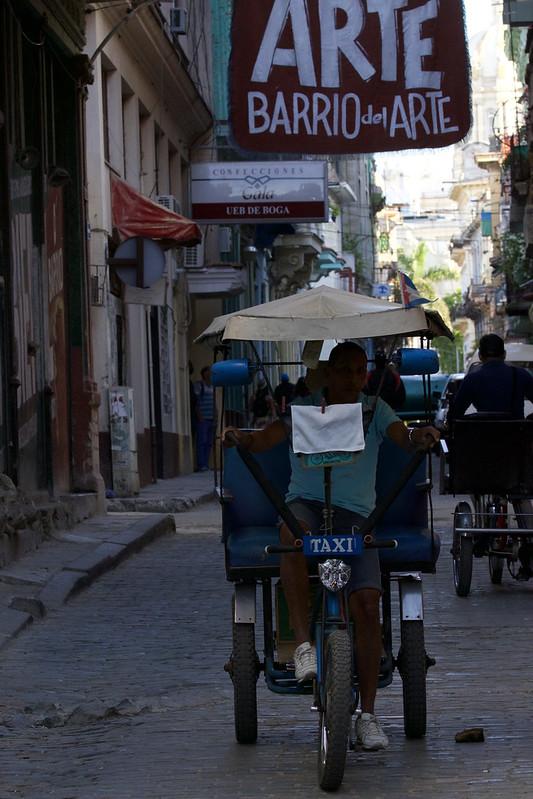 Havana_199A4009