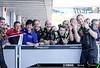 2018-MGP-Zarco-Spain-Jerez-017