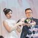 躍元 & 孟潔 婚禮紀錄|彰化食觀天下 金品廳